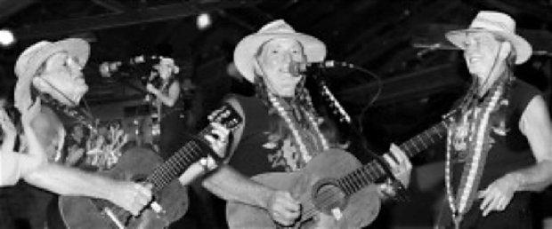 Willie.jpg.jpe
