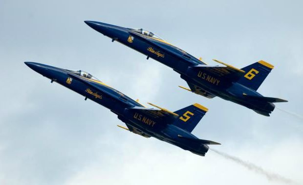 Blue_Angels624x380.jpg.jpe