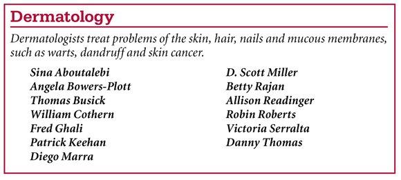 Dermatology.jpg.jpe
