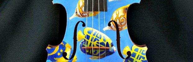revised painted violin.jpg.jpe