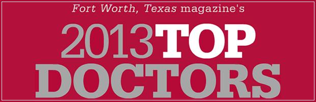 Top-Docs-2013-620x200.png
