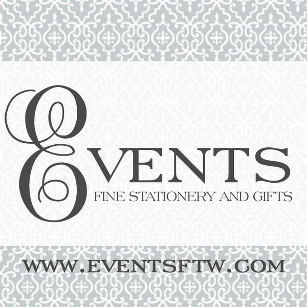 EventsFTW.jpg.jpe