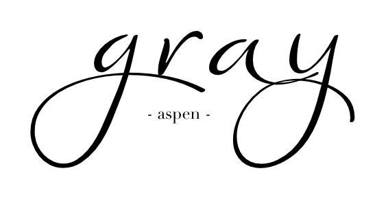 GrayAspen.png