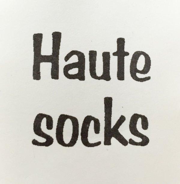 HauteSocks.jpg.jpe
