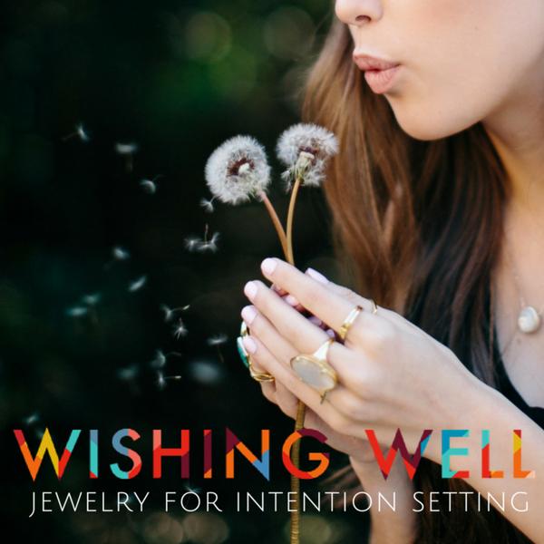 WishingWell.png