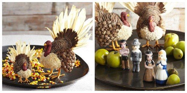 turkey arrangements.jpg.jpe