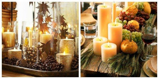 candles.jpg.jpe