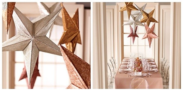 star decor .jpg.jpe