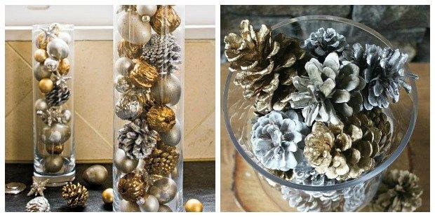 pine cones(1).jpg.jpe