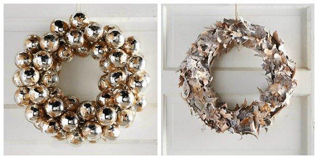 wreaths .jpg.jpe