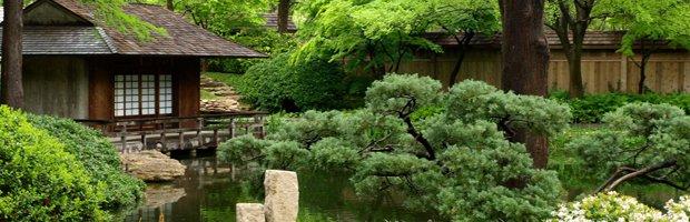 japanese gardens2.jpg.jpe