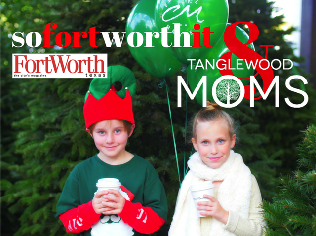 Holiday-Mommy-Mixer-Tanglewood-Moms.png