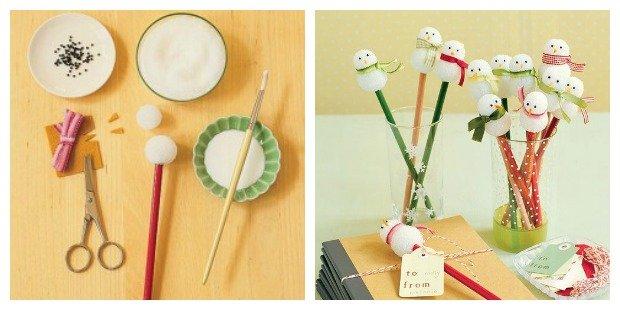 snow man pencils.jpg.jpe