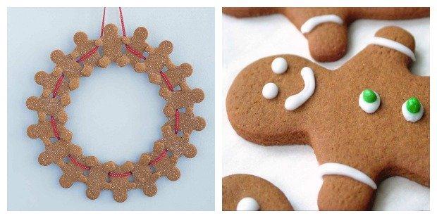 gingerbread wreath.jpg.jpe