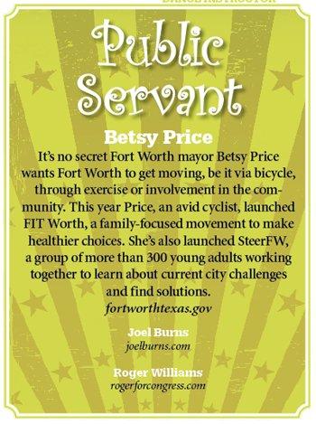 PublicServant.png