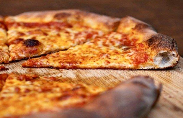 20101007-pizza-lab-sauce-11.JPG.jpe