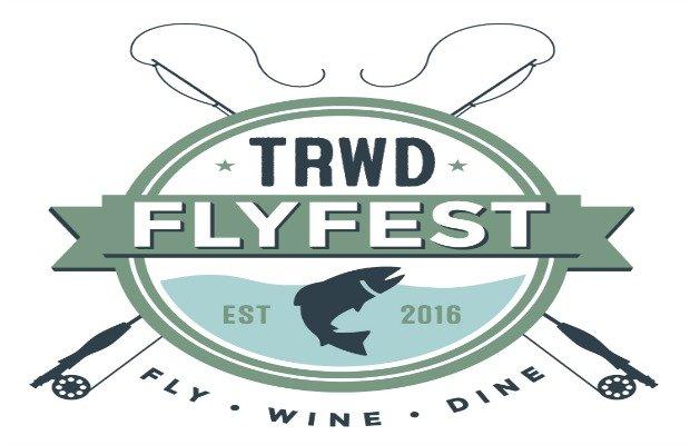 TRWD-2016_FlyFestLogo_FINAL-FINAL-01.jpg.jpe