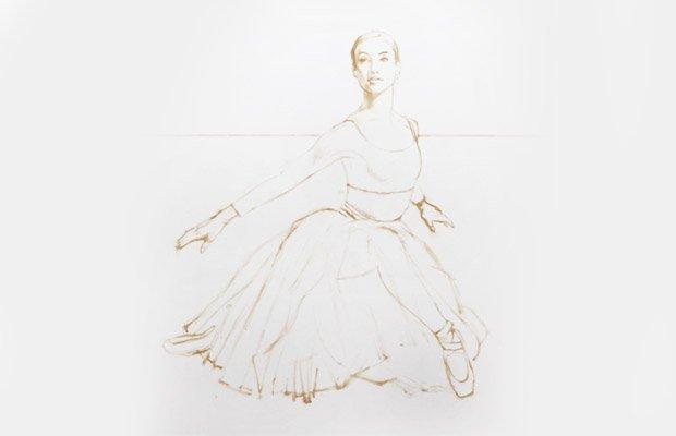 ballet.jpg.jpe