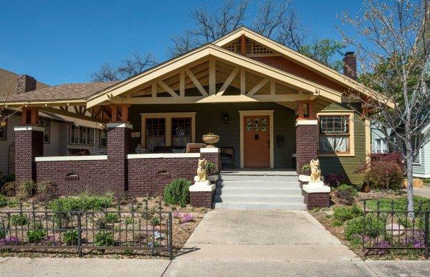 Grammar Pierce House.jpg.jpe