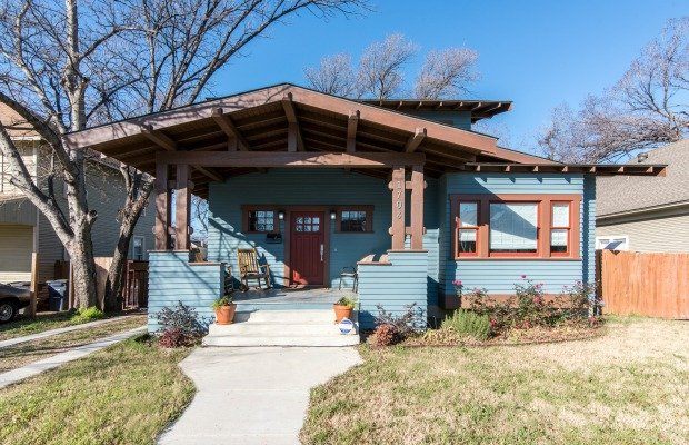 1708 Alston NEW Build photo by Stacy Luecker.jpg.jpe