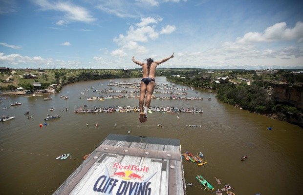 Red Bull Cliff Diving.jpg.jpe