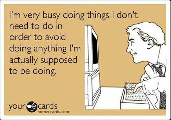 ahh-procrastination.jpg.jpe
