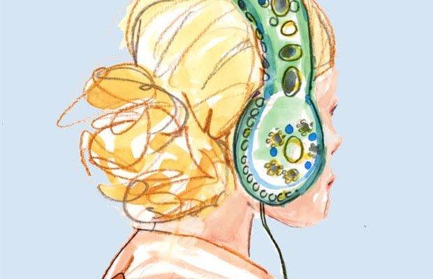 headphones.jpg.jpe