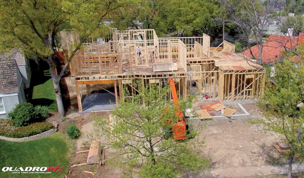 Second Floor Framing 3-29-2013.jpg.jpe