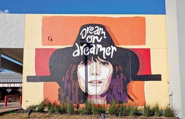 Dream on Dreamer.jpg.jpe