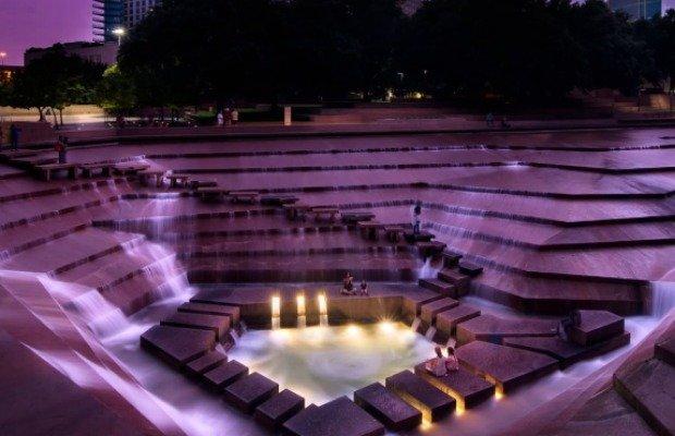Water Gardens.jpg.jpe