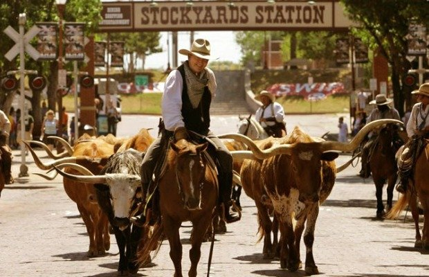 Fort Worth Stockyards.jpg.jpe