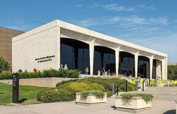 Amon Carter Museum(1).jpg.jpe