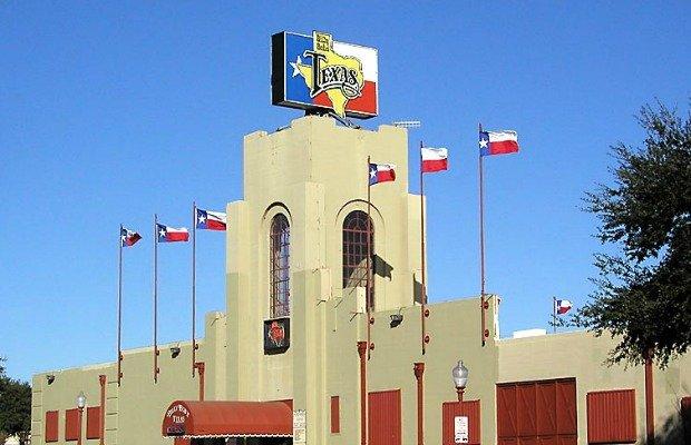 Billy Bob's Texas.jpg.jpe