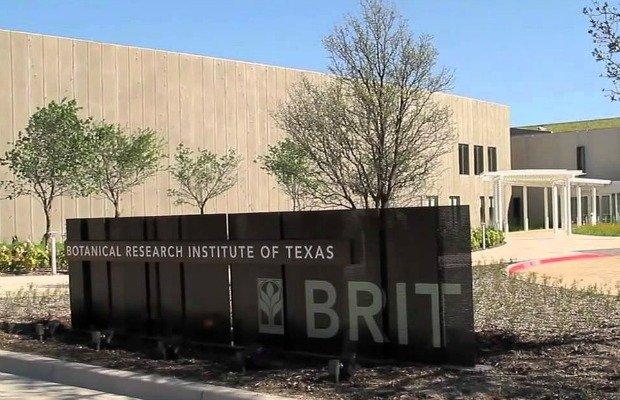 Botanical Research Institute of Texas.jpg.jpe