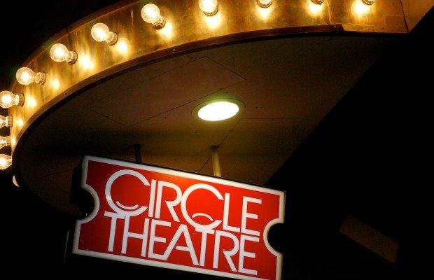 Circle Theatre.jpg.jpe