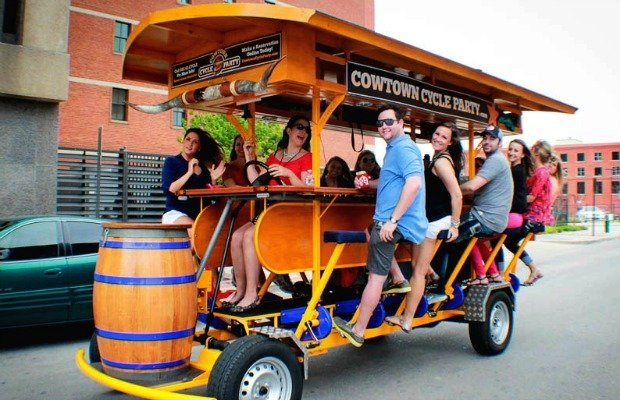 Cowtown Cycle Party.jpg.jpe