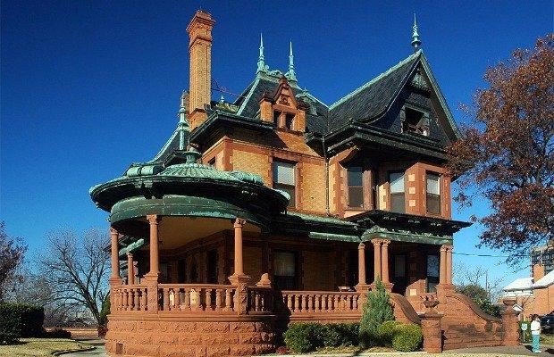 Eddleman McFarland House.jpg.jpe