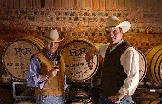 Firestone and Roberson Distillery Co.jpg.jpe