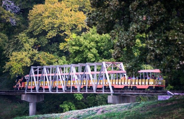 Forest Park Miniature Railroad.jpg.jpe