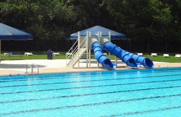 Forest Park Public Pool.jpg.jpe