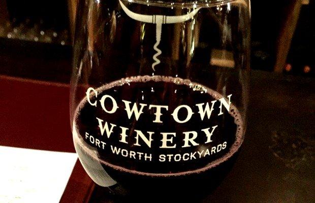 Cowtown Winery.jpg.jpe