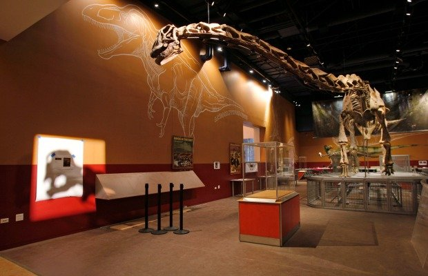 Fort Worth Museum of Science and History.jpg.jpe