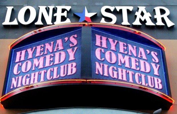 Hyenas Comedy Club.jpg.jpe