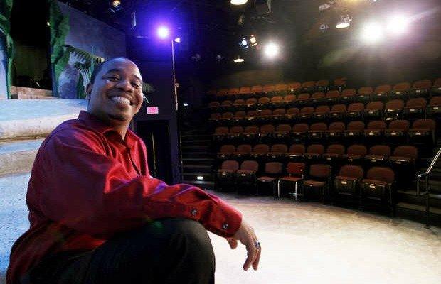 Jubilee Theatre.jpg.jpe