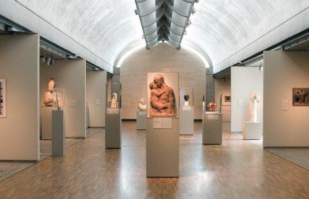 Kimbell Art Museum(1).jpg.jpe