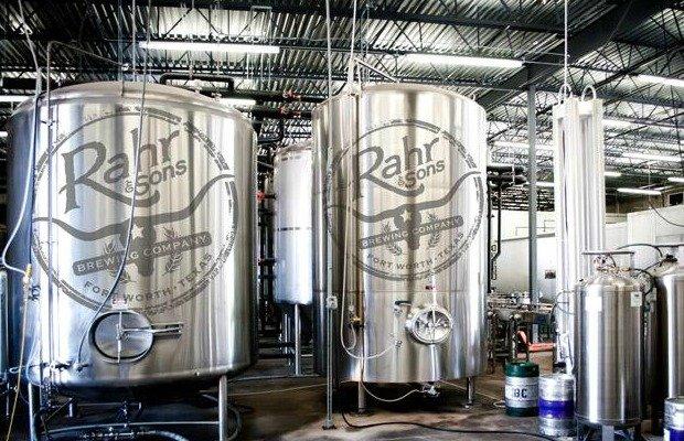 Rahr and Sons Brewery.jpg.jpe