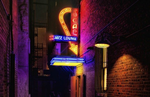 Scatt Jazz Lounge.jpg.jpe