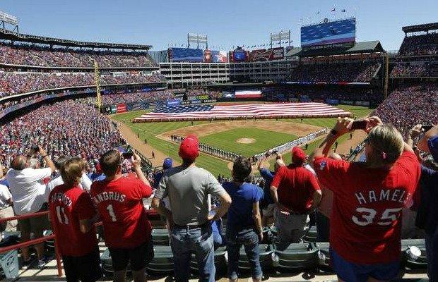 Texas Rangers.jpg.jpe