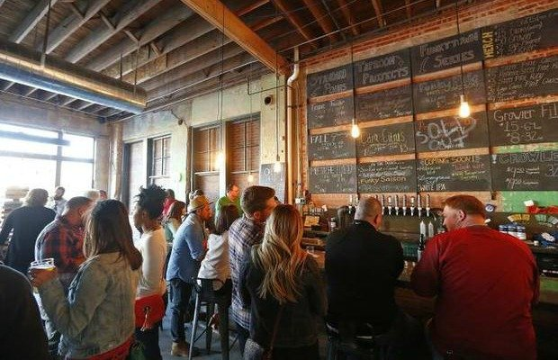The Collective Brewing Project.jpg.jpe