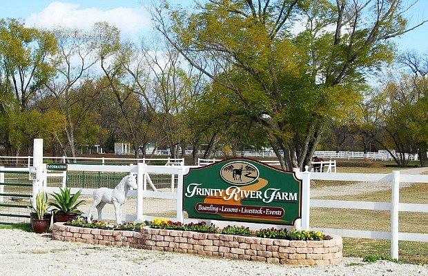 Trinity River Farms.jpg.jpe